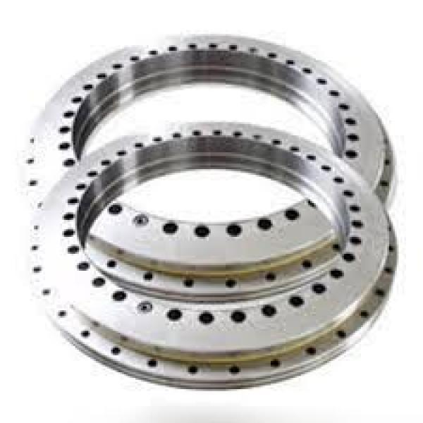 EC140B excavator slewing bearing swing ring hot-selling models slewing bearing #2 image
