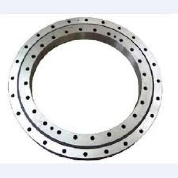 IKO CRB9016 Crossed Roller Bearing #1 image