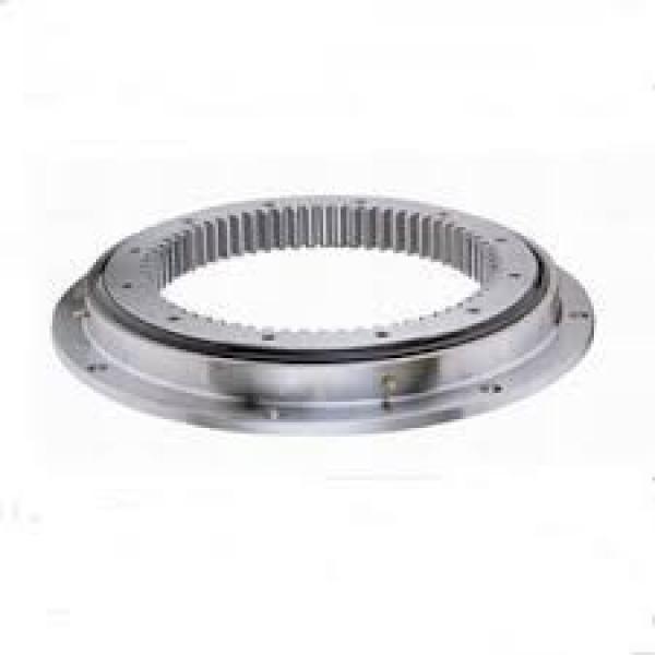 VSI200414-N slewing ring bearings (Internal gear teeth) #1 image