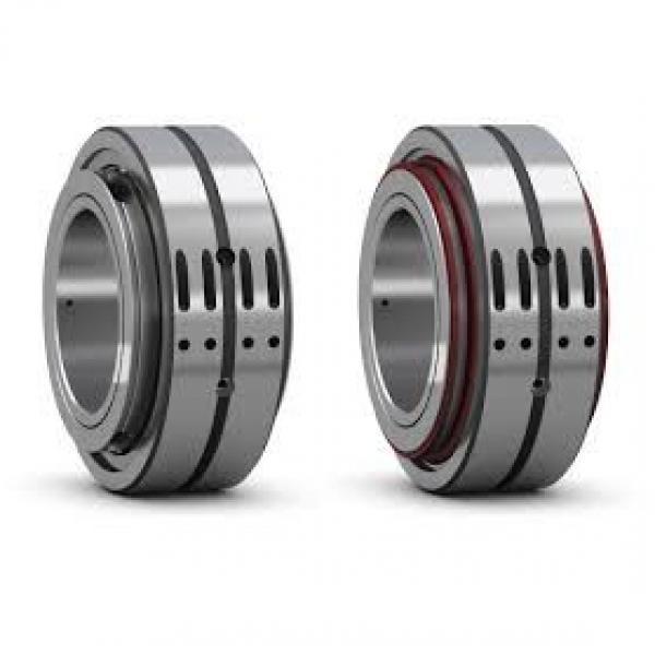Three Row Roller Slewing Bearing Rings Good Price #2 image