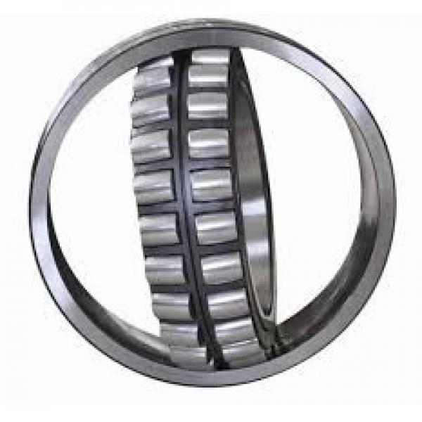 Heavy Duty Three Row Roller Slewing Bearing Ring #4 image
